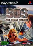 SOS : The Final Escape - PS2