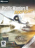 Pacific Warriors II : Dogfight - PC