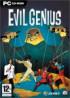 Evil Genius - PC
