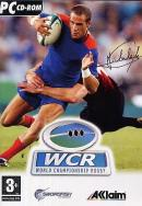 World Championship Rugby - PC