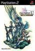 Final Fantasy X-2 International - PS2