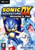 Sonic Adventure DX Director's Cut - PC