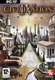 Civilization IV - PC