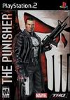 The Punisher - PS2