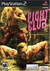 Fight Club - PS2