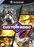 Custom Robo - Gamecube