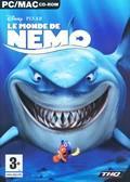 Le Monde de Nemo - PC