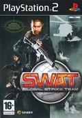 S.W.A.T. : Global Strike Team - PS2