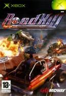 RoadKill - Xbox