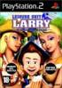 Leisure Suit Larry : Magna Cum Laude - PS2
