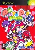 Puyo Pop Fever - Xbox