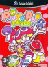 Puyo Pop Fever - Gamecube