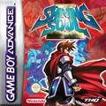Shining Soul 2 - GBA