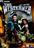 The Westerner - PC