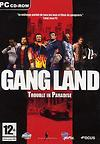 Gang Land - PC