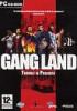 Gang Land - PC
