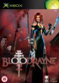 BloodRayne 2 - Xbox