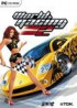 World Racing 2 - PC