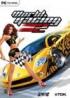 World Racing 2 - PC