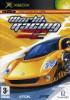 World Racing 2 - Xbox
