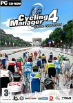 Cycling Manager 4 : Saison 2004-2005 - PC
