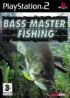 Bass Master Fishing - PS2