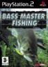 Bass Master Fishing - PS2