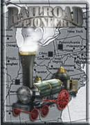 Railroad Pioneer - PC