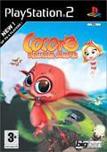 Cocoto Platform Jumper - PS2