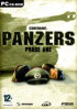 Codename : Panzers - Phase One - PC