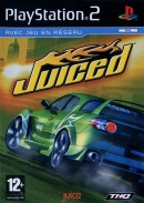 Juiced - PS2