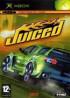 Juiced - Xbox