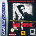 Max Payne - GBA