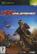 MX Unleashed - Xbox
