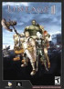 Lineage II - PC