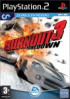 Burnout 3 : Takedown - PS2