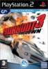 Burnout 3 : Takedown - PS2
