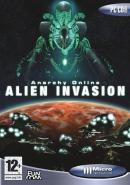 Anarchy Online : Alien Invasion - PC