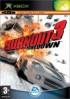 Burnout 3 : Takedown - Xbox