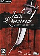 Jack l'Eventreur - PC