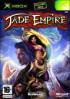 Jade Empire - Xbox