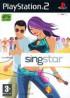 Singstar - PS2