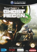 Tom Clancy's Ghost Recon - Gamecube