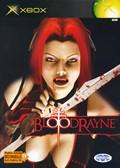BloodRayne - Xbox