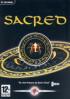 Sacred - PC
