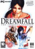 The Longest Journey : Dreamfall - PC