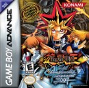 Yu-Gi-Oh ! World Championship Tournament 2004 - GBA