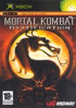 Mortal Kombat : Mystification - Xbox