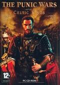 Celtic Kings 2 : The Punic Wars - PC