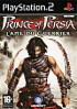 Prince of Persia : L'Ame du Guerrier - PS2
